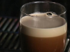 How to pour a Guinness beer