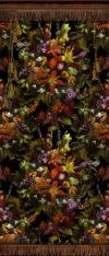 Floral-Tapestry-Specimen-Panel.jpg
