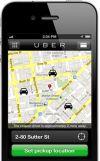 Uber app (copy)