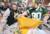 PACKERS SHOPPERS3.jpg