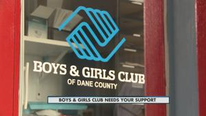 Boys & Girls Club Growth 10pm 6-30-2015