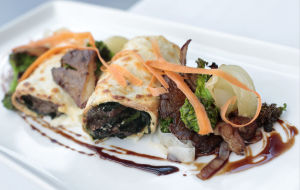 Restaurant review: L'Etoile is Madison's top restaurant for good reason, prix-fixe or not