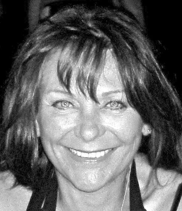 Debra c age 57 in north carolina