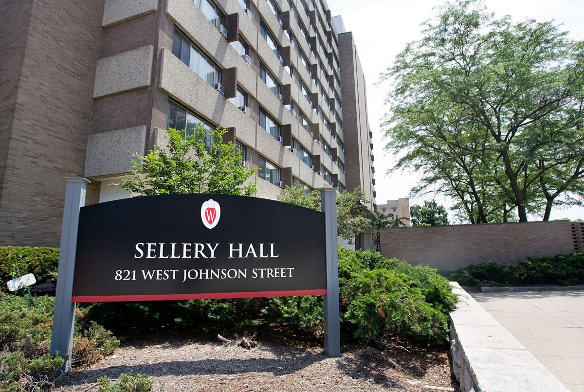 uw board of regents to discuss contract for amazon pickup point at sellery hall