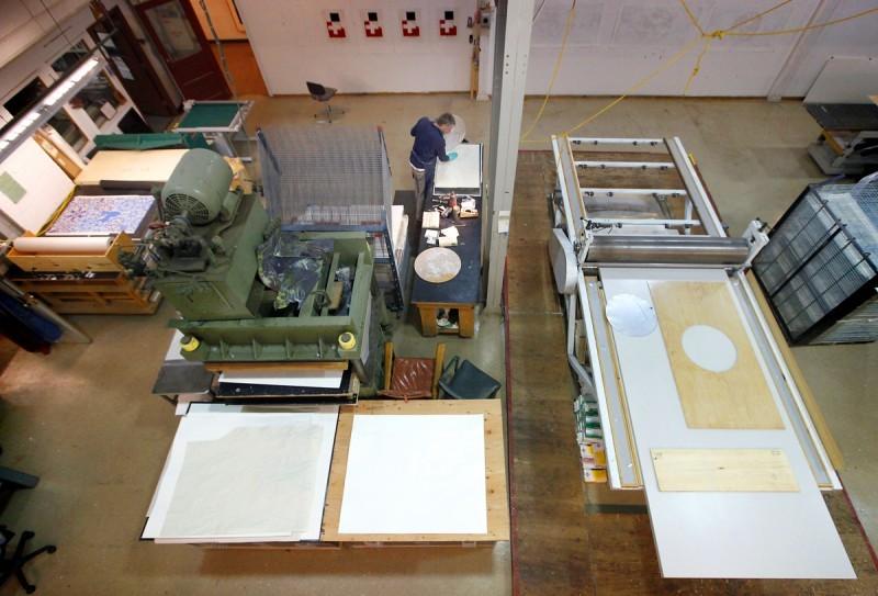 Tandem Press 4.jpg