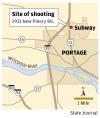 090613-wsj-news-portage map.jpg