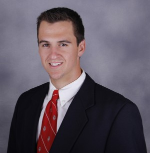 WCHA: UW Appealing Yearlong NCAA Suspension Of Freshman Nic Kerdiles