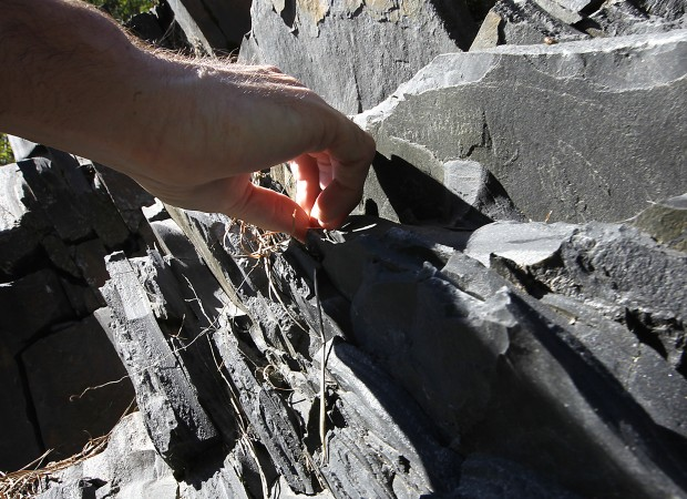 Gogebic Taconite says mine isn't feasible, closing its office in Hurley