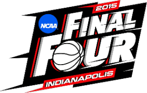 Final Four video roundup