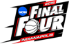 Badgers men's basketball: Seen and heard at Staples Center