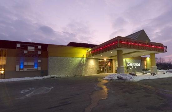 novocheboksarsk-kazino