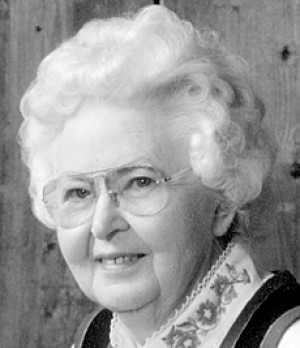 Kvalheim Ethel Margaret Nelson Madisondotcom