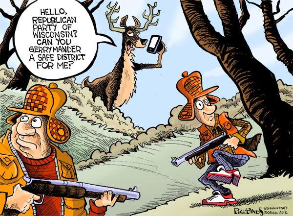 funny deer hunting sayings