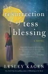 The Resurrection of Tess Blessing