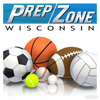WisconsinPrepZone Live: Your daily fall sports updates