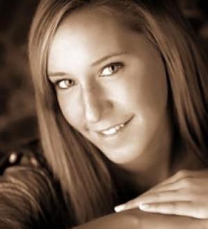 Prep Profile: Molly Andler, Columbus : Prep-zone