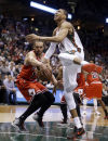 Bucks: Milwaukee on brink of elimination after 2OT defeat