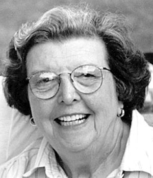 Anderson mary lee biography