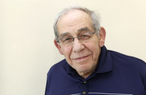 Stanley Kutler is a University of Wisconsin professor emeritus.