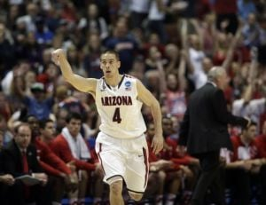 Video: Campus Insiders predicts Arizona win over Badgers