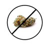 10 reasons why the evil drug cannabis should never be legal