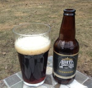 Beer Baron: Louisiana-brewed brown ale pours a taste of New Orleans