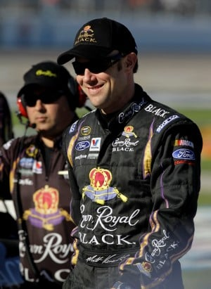 Auto Racing School North Carolina on Auto Racing  Kenseth S Wife Delivers Another Daughter