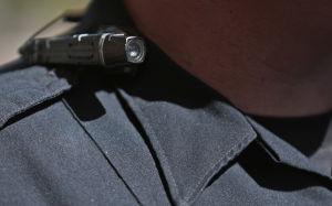 Delays could push back start of Madison police body camera program