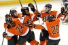 NCAA RIT New Hampshire Hockey