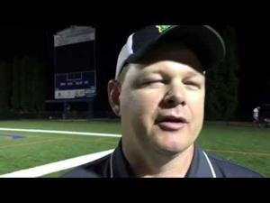 Video: Pec/Argyle coach Larry Green on his team's win over Potosi, other Six Rivers Jamboree results