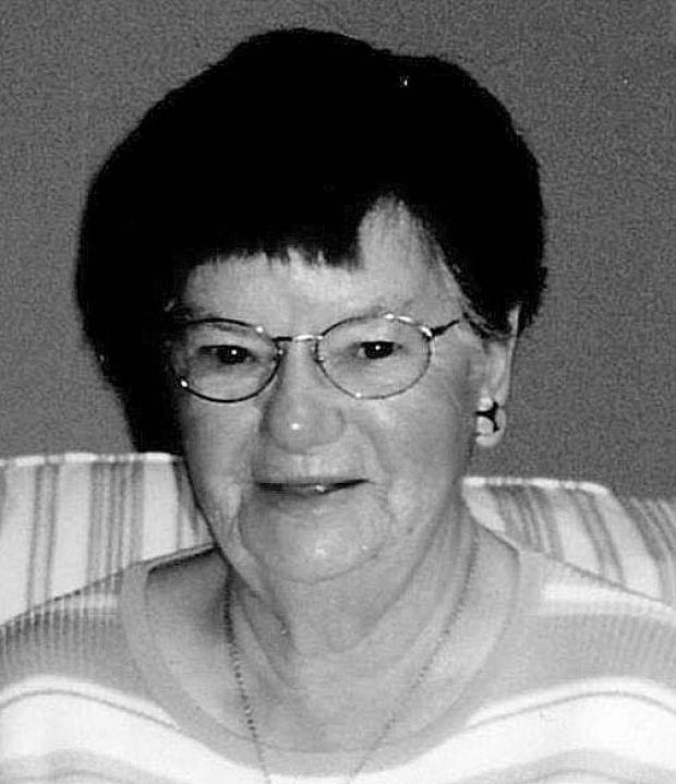 Shirley Barrett Net Worth