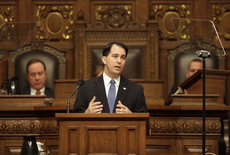 Walker Budget Address 04-02202013204026.jpg