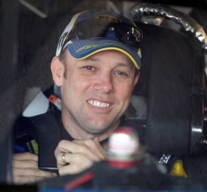 Video: Can Matt Kenseth stay alive in NASCAR Chase?