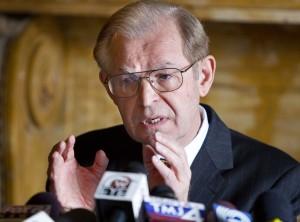 Supreme Court recount to start Wednesday