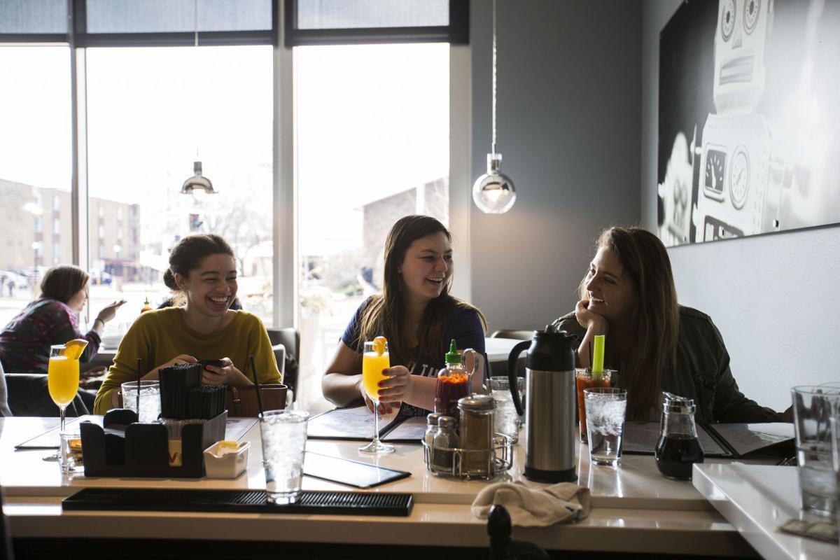 Restaurants Participating In Restaurant Week  Madison Wi