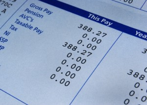 First state pay plan under union law approved