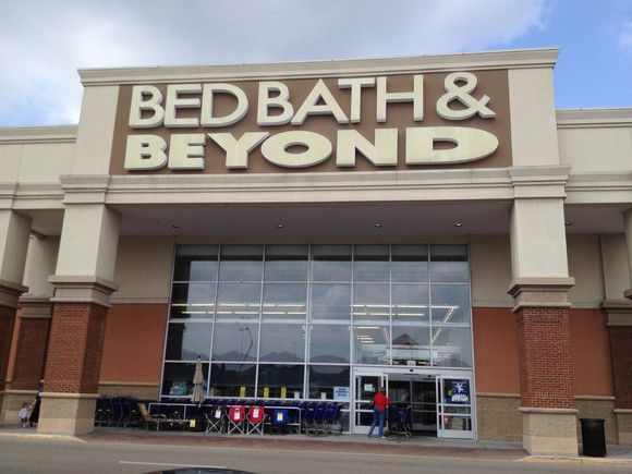 Jun 23, · Bed Bath & Beyond (NASDAQ:BBBY) will kick off its fiscal year on June 27 with its fiscal first-quarter earnings report set to publish after the market closes. The fact that its stock recently.