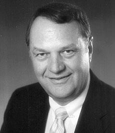 Heins, Richard M.