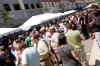 Best of the fests: Some beer bashes are worth the trip