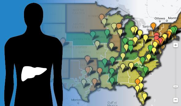 Wisconsin heterosexual domestic partners