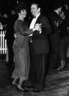 Tommy Thompson with Sue Ann.jpg