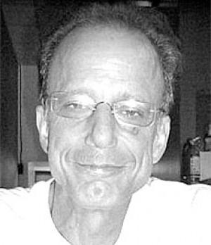 Johnson, Paul E. : Madisondotcom