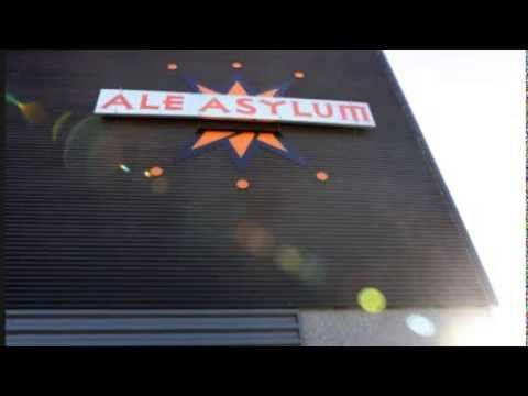 Beers with the Baron, Vol. 8: Ale Asylum Big Slick