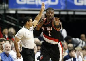 Video: Doug Gottlieb on Wes Matthews signing with Dallas