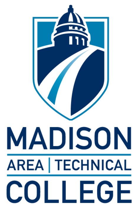 web courseworks madison wisconsin Vp of sales web courseworks madison, wisconsin home a wide range of support documentation and training options are available on the web.