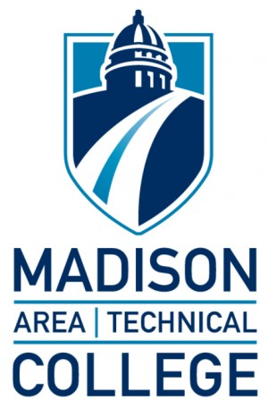 Matc Now To Be Known As Madison College Wsj