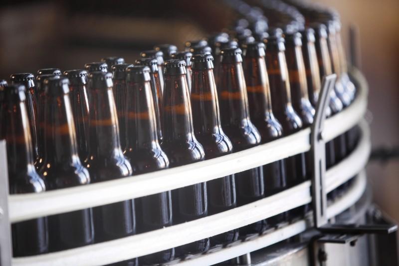 beer bottle shelf life 1
