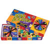 Yeah, I Ate That: Jelly Belly Bean Boozled game