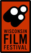 Wisconsin Film Festival exclusive preview: 'Dog Days'