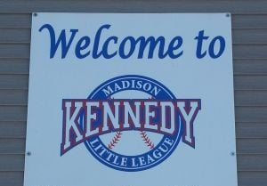 Kennedy Little League overhauls operations in wake of alleged fraud